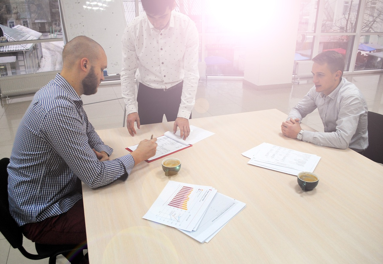 Five Highly Effective Business Negotiation Tips That Work
